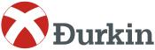 Đurkin Logo