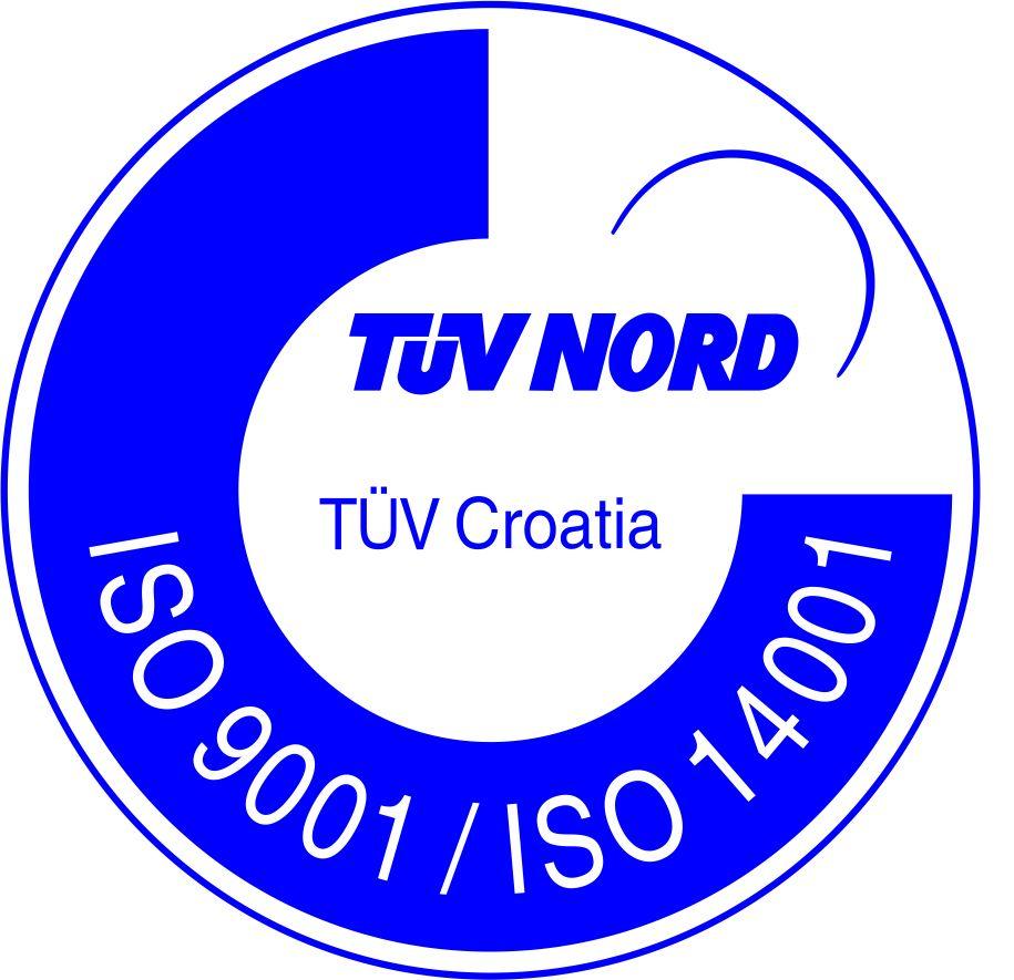 ISO-9001-ISO-14001